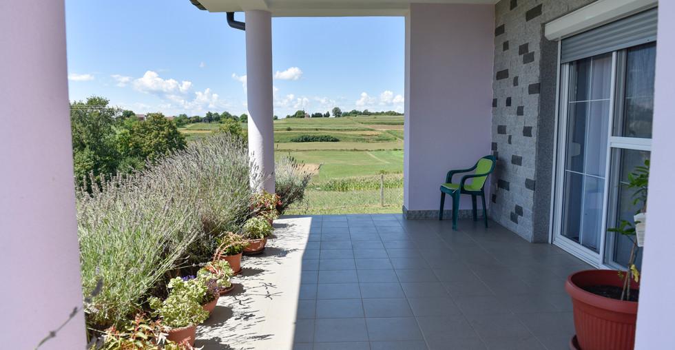 Haus in schöner Natur in Kroatien kaufen