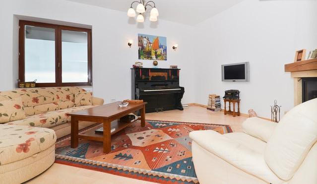 Immobilien in Kroatien kaufen