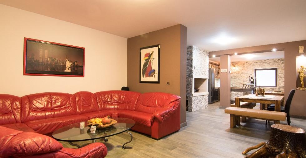 15_croatia-opatija-villa-basement.jpg