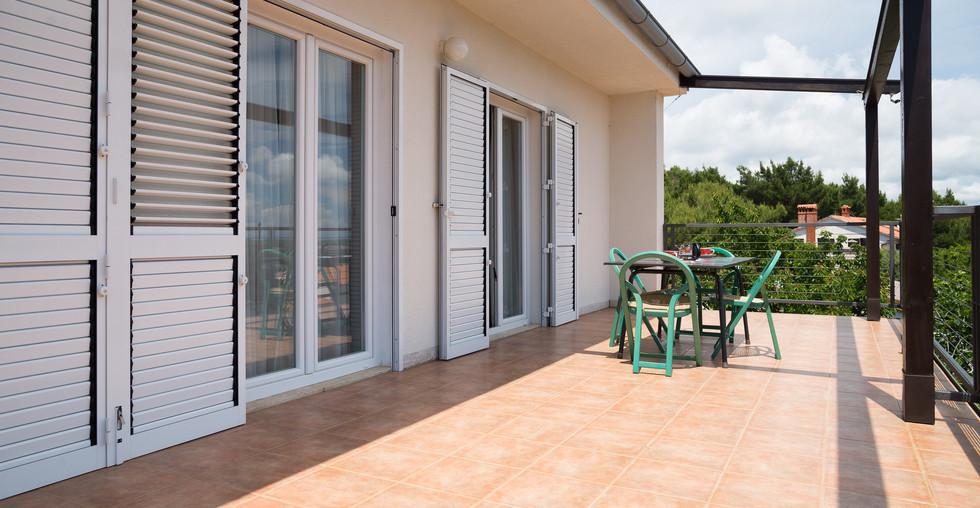 Ferienimmobilie in Strandnähe mit Pool in Kroatien kaufen