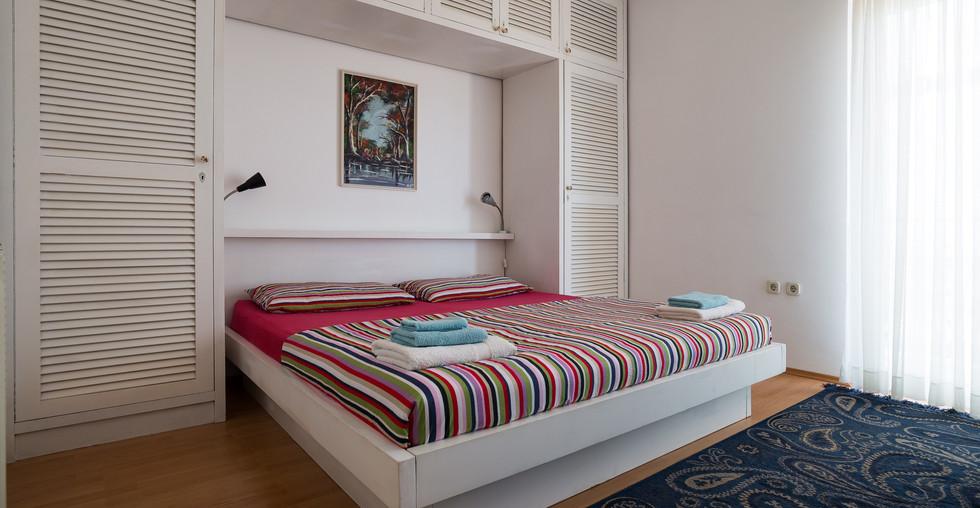 Schöne Immobilien bei Pula in Kroatien kaufen