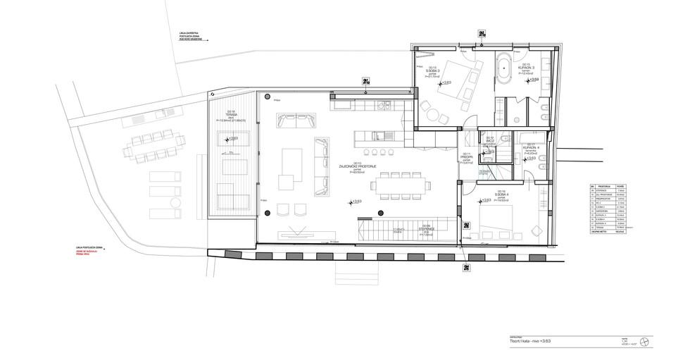 grundriss-1st_floor.jpg