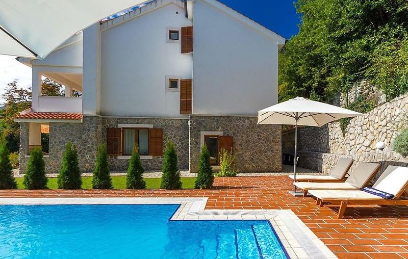 Ferienimmobilien in Kroatien kaufen