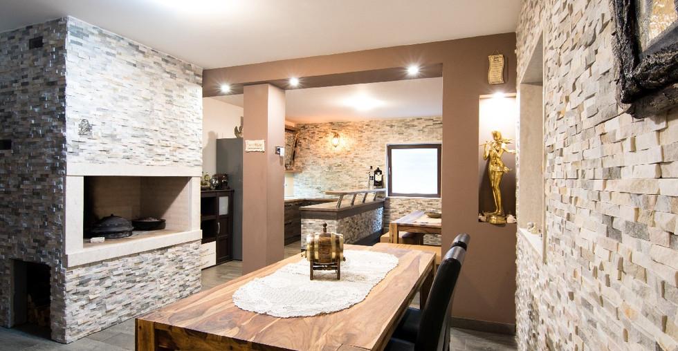 16_croatia-opatija-villa-basement2.jpg
