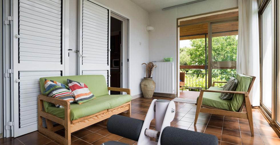 Häuser in Kroatien kaufen