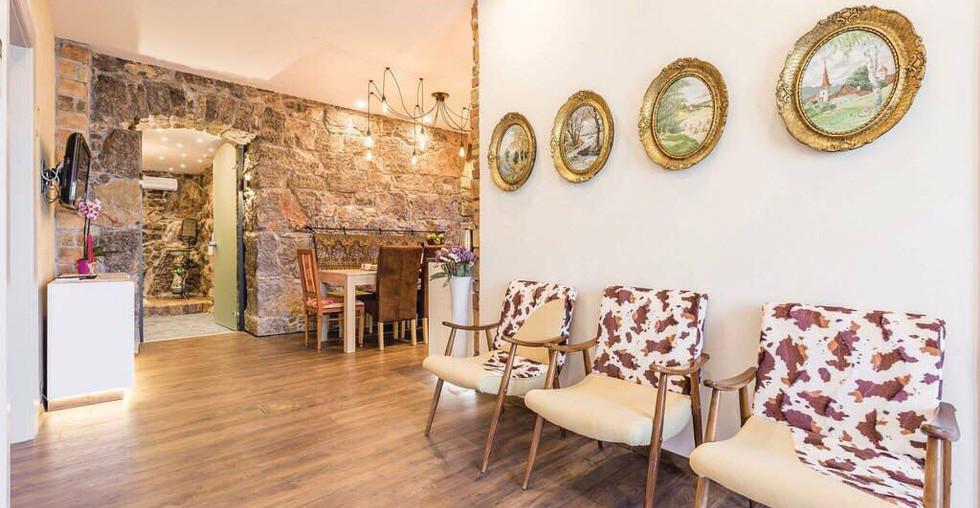 Villa mit Meerblick in Kroatien kaufen