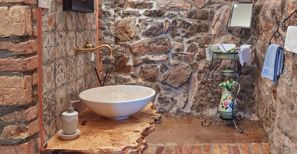 Saniertes Steinhaus in Kroatien kaufen