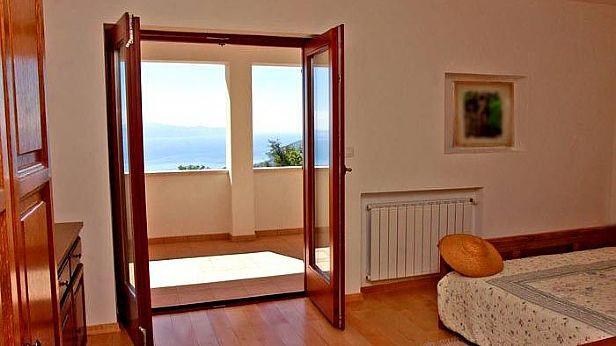 Haus mit Meerblick in Kroatien kaufen