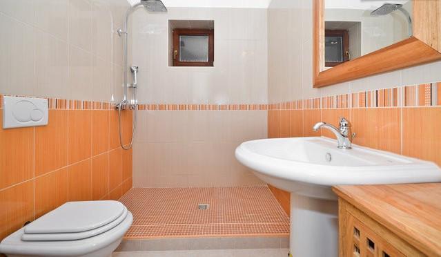 Ferienhaus in Kroatien zu Verkaufen