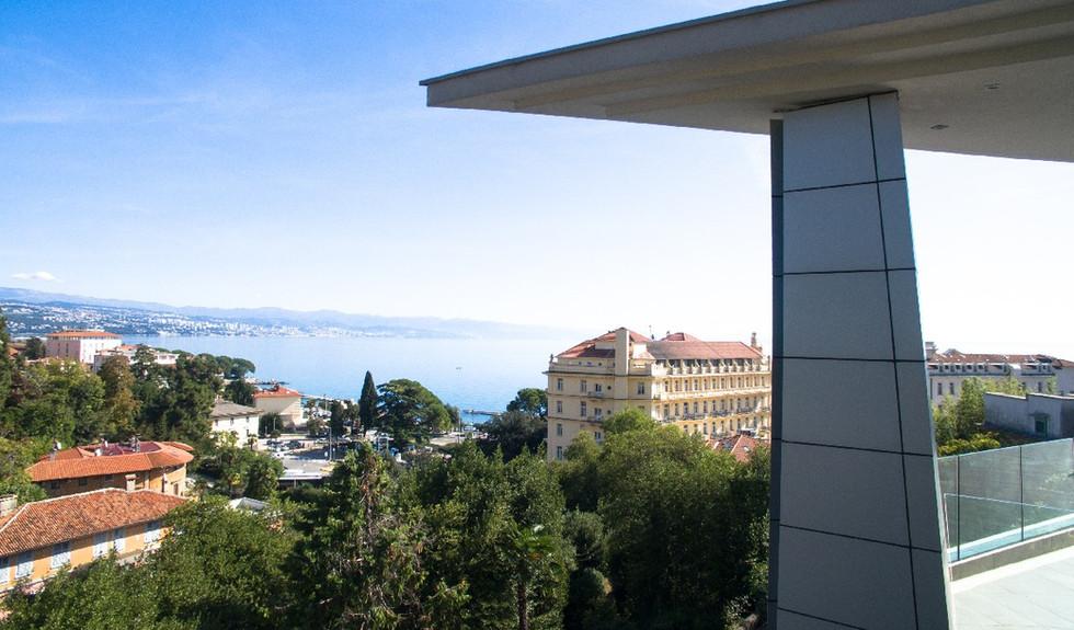 11_croatia-opatija-villa-8.jpg