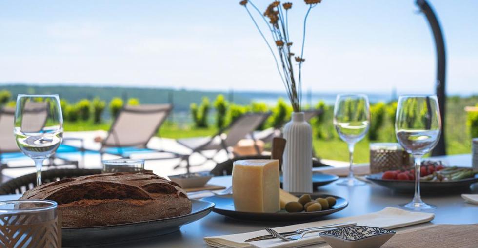 Ferienhaus in Istrien, Kroatien zum kaufen