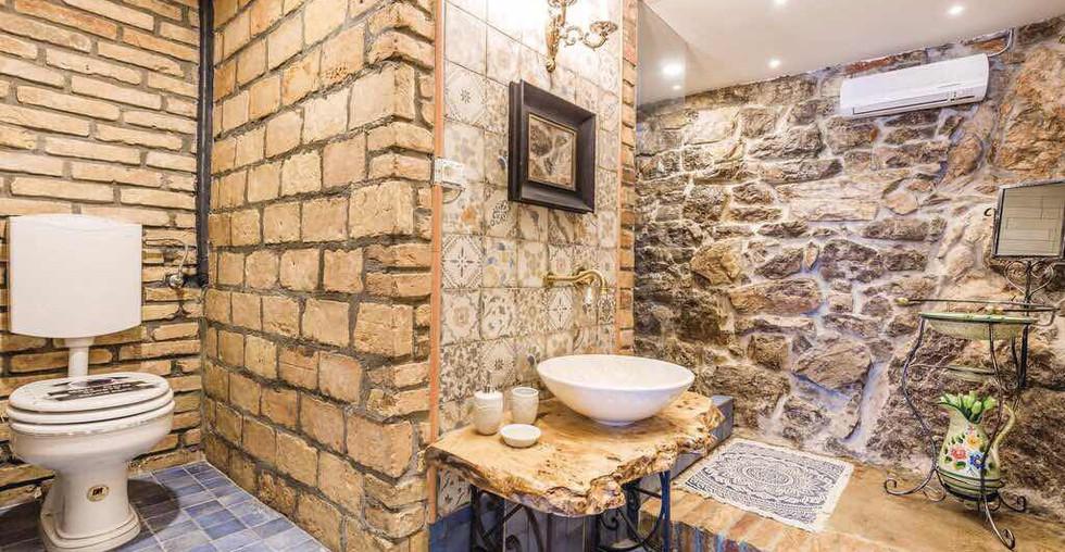 Steinhaus mitten in Icici bei Opatija zu verkaufen