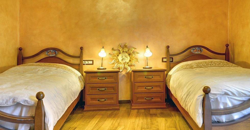 Haus im Altstadtkern von Rovinj Istrien zu kaufen