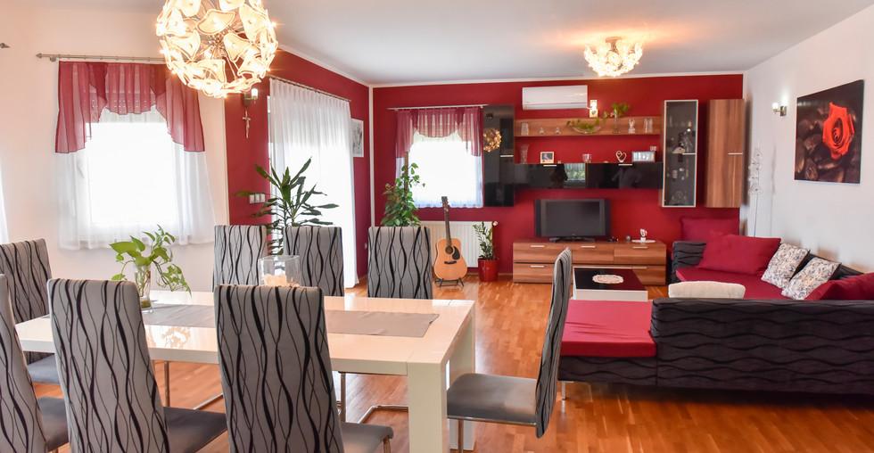 Ferienhaus in Kroatien kaufen