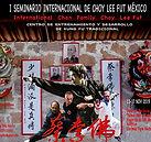 Seminario Internacional Mexico 2019-7.jp