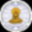 logo-ck-esp.png
