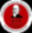 logo-clf-esp.png