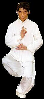TRAZ - CHI KUNG BLANCO - 2.png