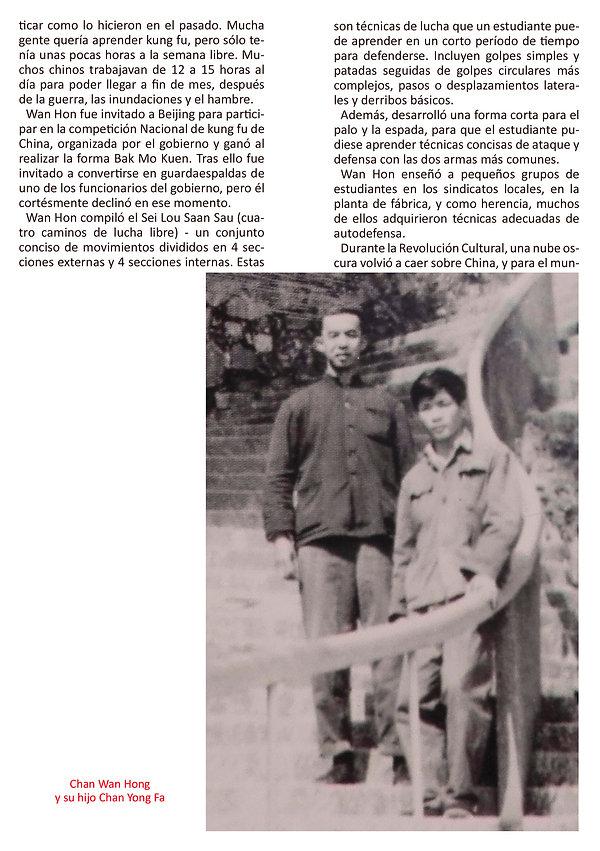 abierto-HISTORIA CLF-010.jpg