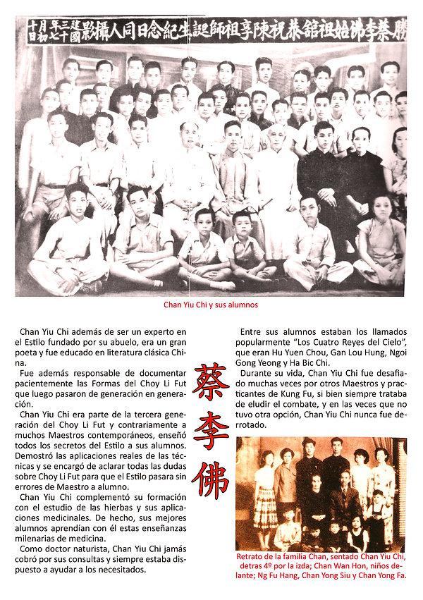 abierto-HISTORIA CLF-07.jpg