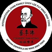 last-logo.png