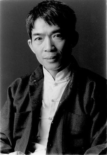 retrato_master_chen.jpg