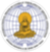 last-logo-chi.png