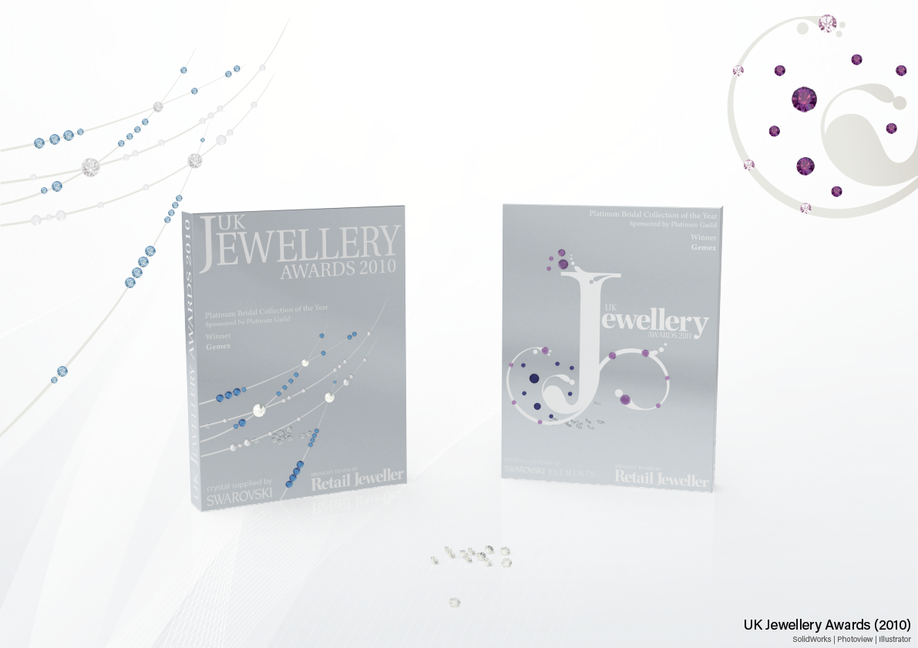 UK Jewellery 2019-01.png
