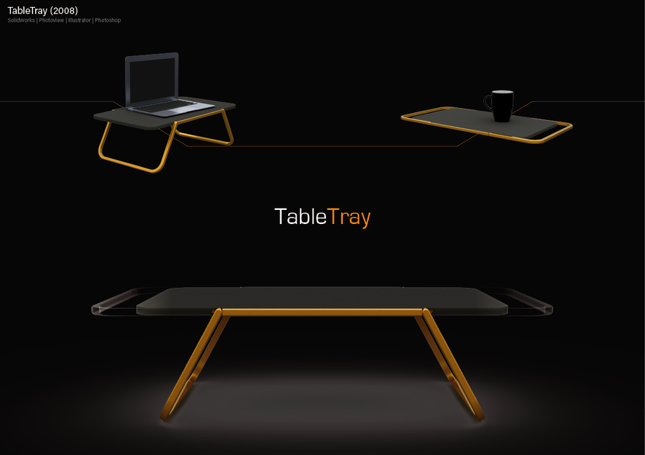 TableTray 2019-01.png