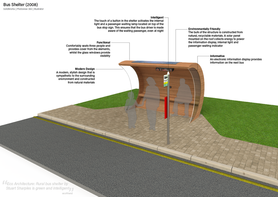 Bus Shelter-02.png