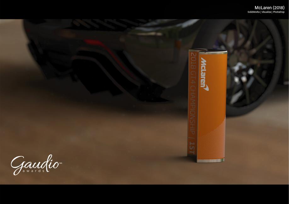 McLaren 2019-01.png