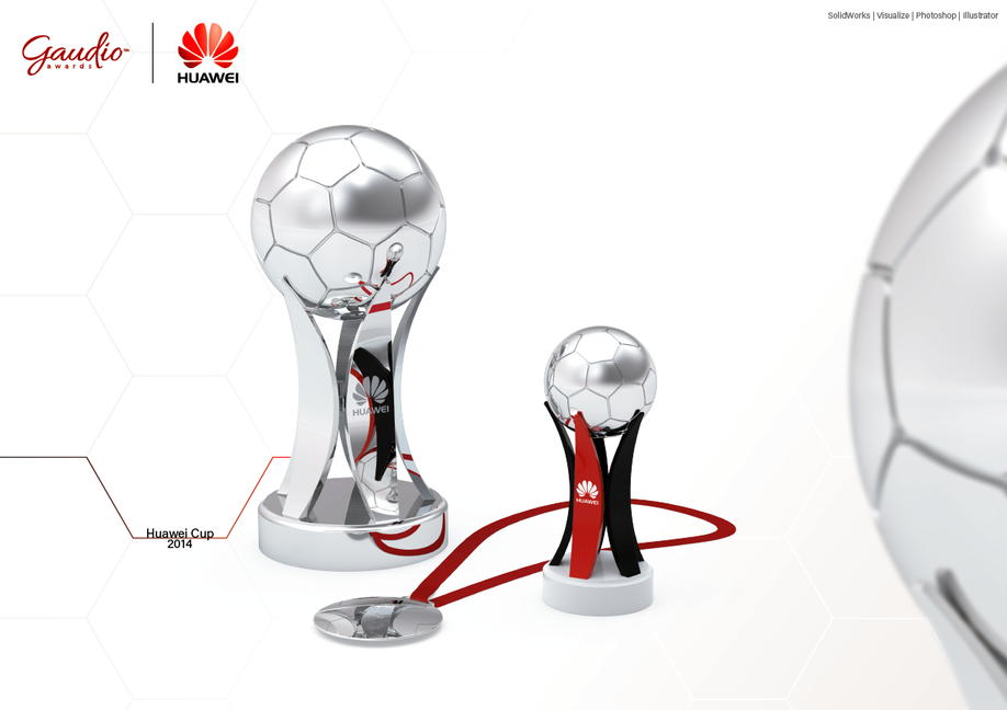 Huawei Cup-01.png
