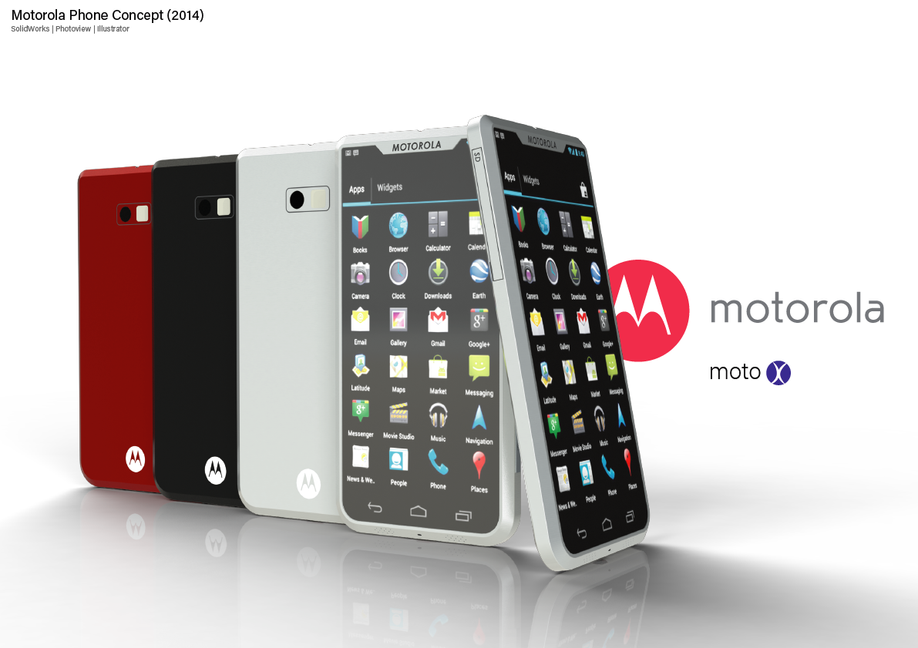 Moto X-01.png