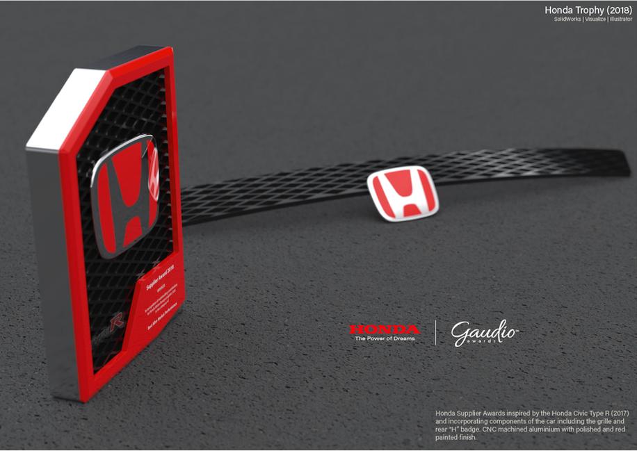 Honda 2019-03.png