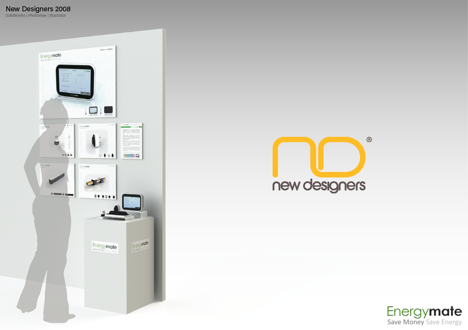 New Designers Exhibition Stand 2019-01.p