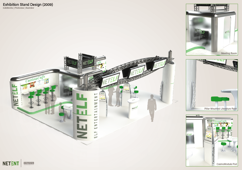 Interlink Exhibition Stand 2019-01.png