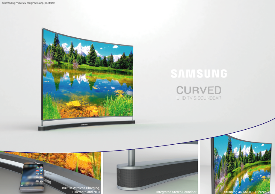 Samsung TV_Artboard 2 copy.png