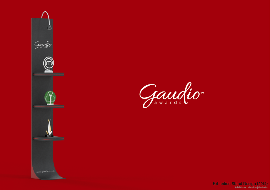 Gaudio Stand 2019-01.png