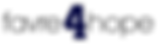 Blue Favre4Hope PNG Transparent.png