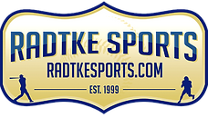 Radtke Original Logo copy.png