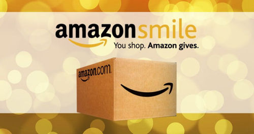 amazon-smile-720x380.jpg
