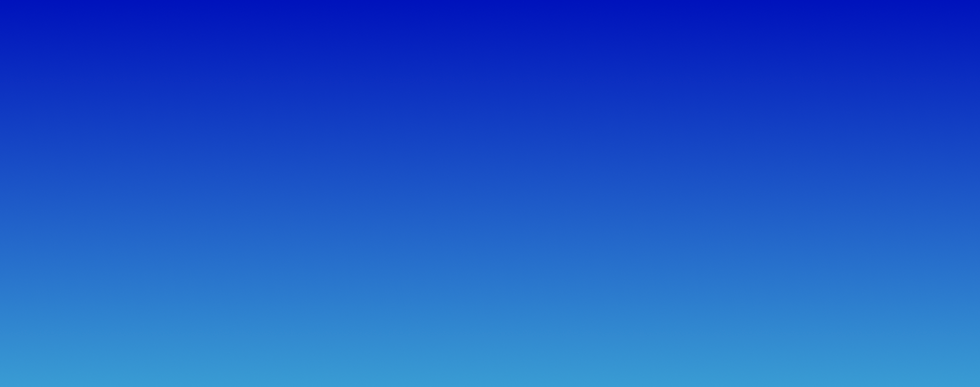 gradient rectangle.png