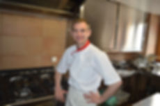 Le Chef en cuisine.jpg