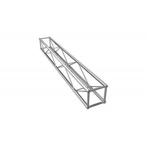 CLS 300 Box Truss - 3m