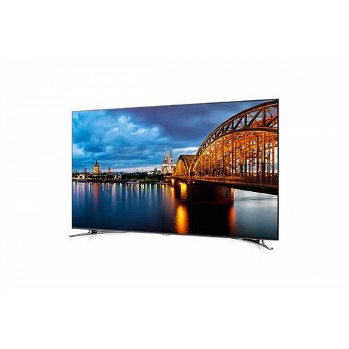 "65"" Samsung Full HD LED TV"