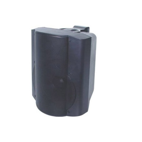Powered Speaker 30W - Wall Mount