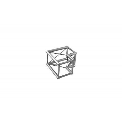 CLS 300 Box Truss - 90º Corner