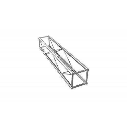 CLS 300 Box Truss - 2m