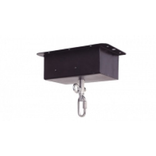 Rotator - 500kg with 10A outlet