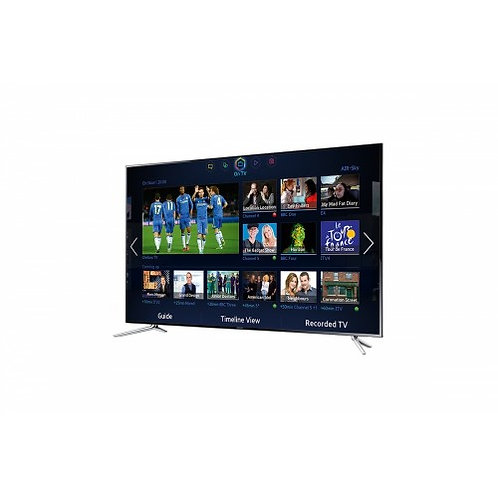 "75"" Samsung Full HD LED TV"
